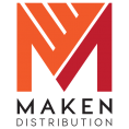Maken Distribution